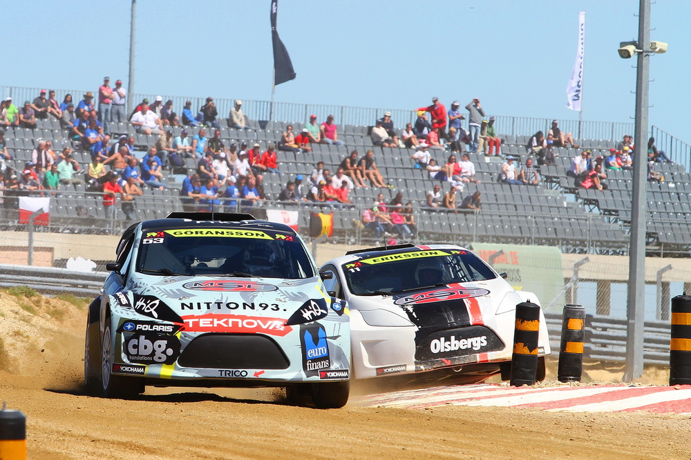 RXLites-Portugal-day1_1