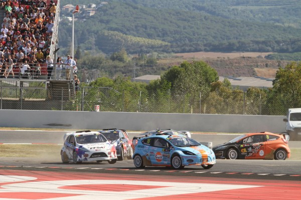 RXLites2015-BarcelonaRX-Gallery_53