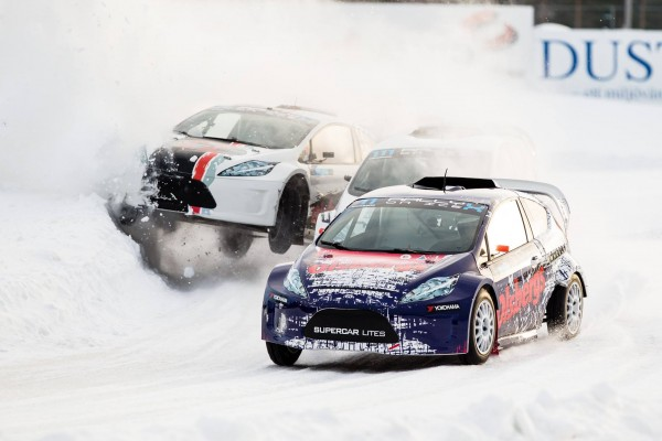 RallyXonIce-cover-02