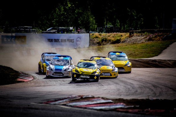 SuperCar-Lites-RallyX-Magic-weekend-03072020-07