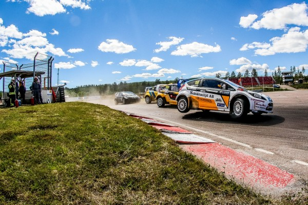 SuperCar-Lites-RallyX-Magic-weekend-06072020-02