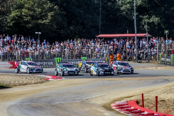 SuperCarLites-2019-RX2-RD1-Preevent-03