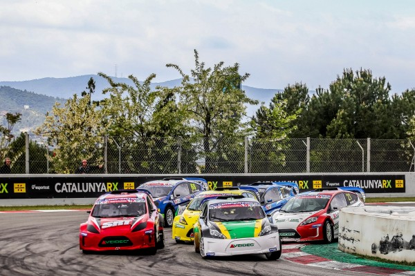 SuperCarLites-2019-RX2-RD2-Preevent-14