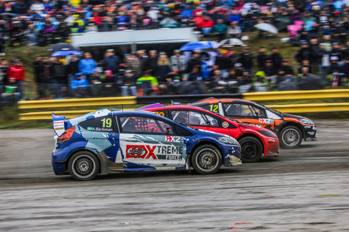 SuperCarLites-RallyX-2018-newsletter_01