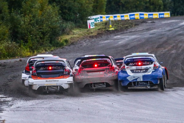 SuperCarLites-RallyX-2018-newsletter_02
