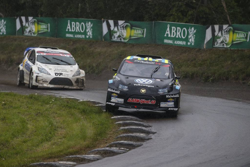 SuperCarLites-RallyX17-6_04-cover