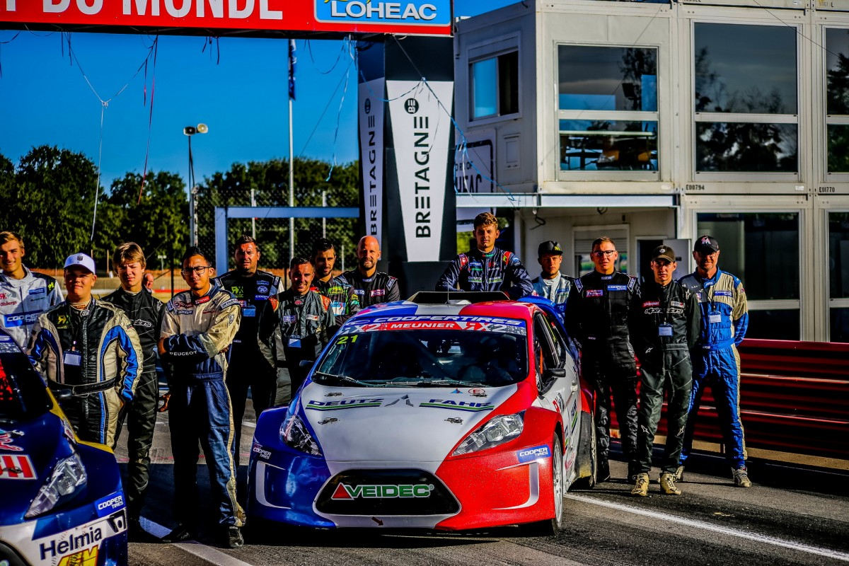 SuperCarLites-TestDay-Loheac-2019-14