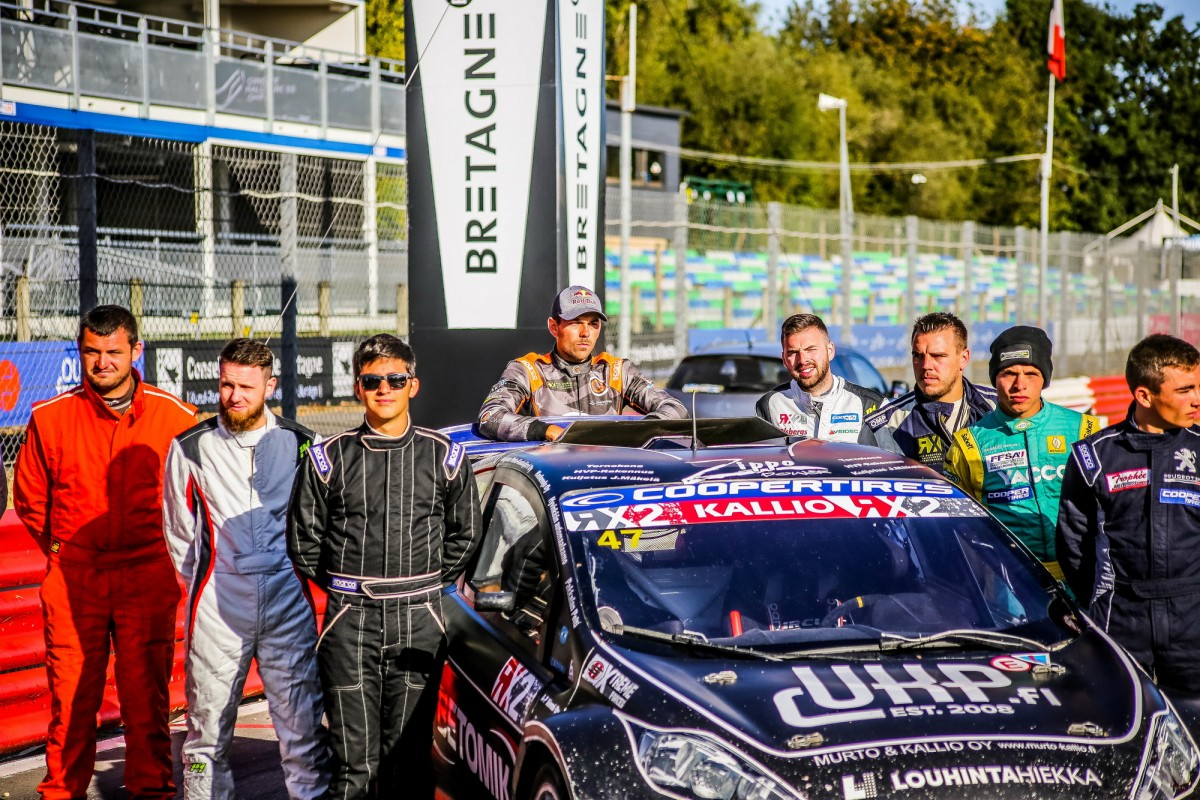 SuperCarLites-TestDay-Loheac-2019-3