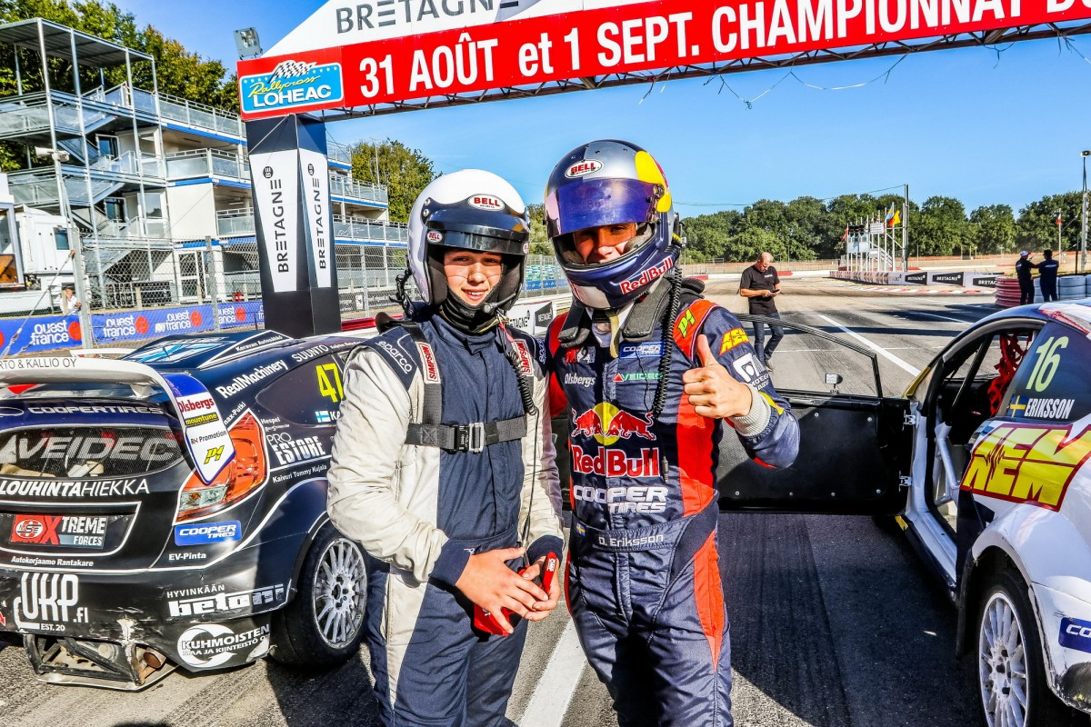 SuperCarLites-TestDay-Loheac-2019-8