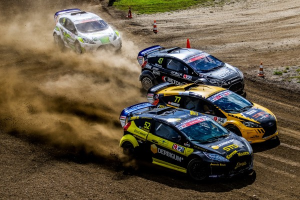 SupercarLites-RallyX-news-110920-13