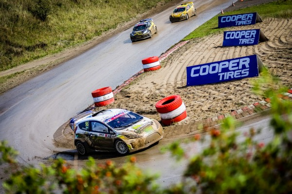 SupercarLites-RallyX-news050920-01