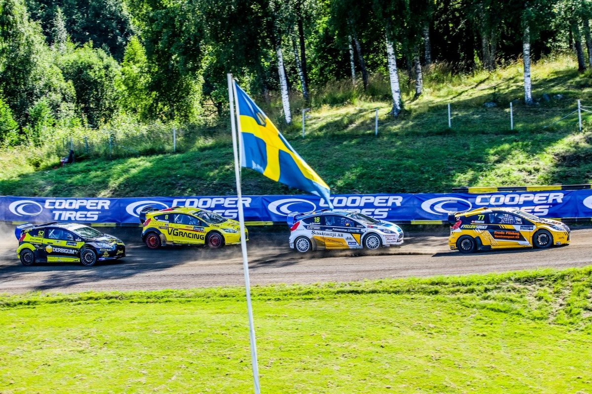SupercarLites-RallyX-news120820-02
