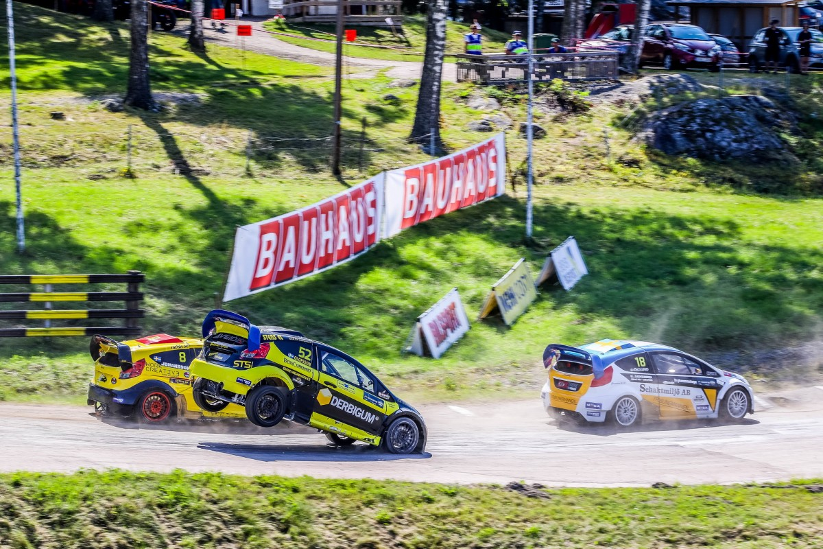 SupercarLites-RallyX-news120820-04