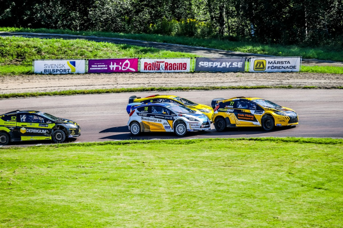 SupercarLites-RallyX-news280820-04