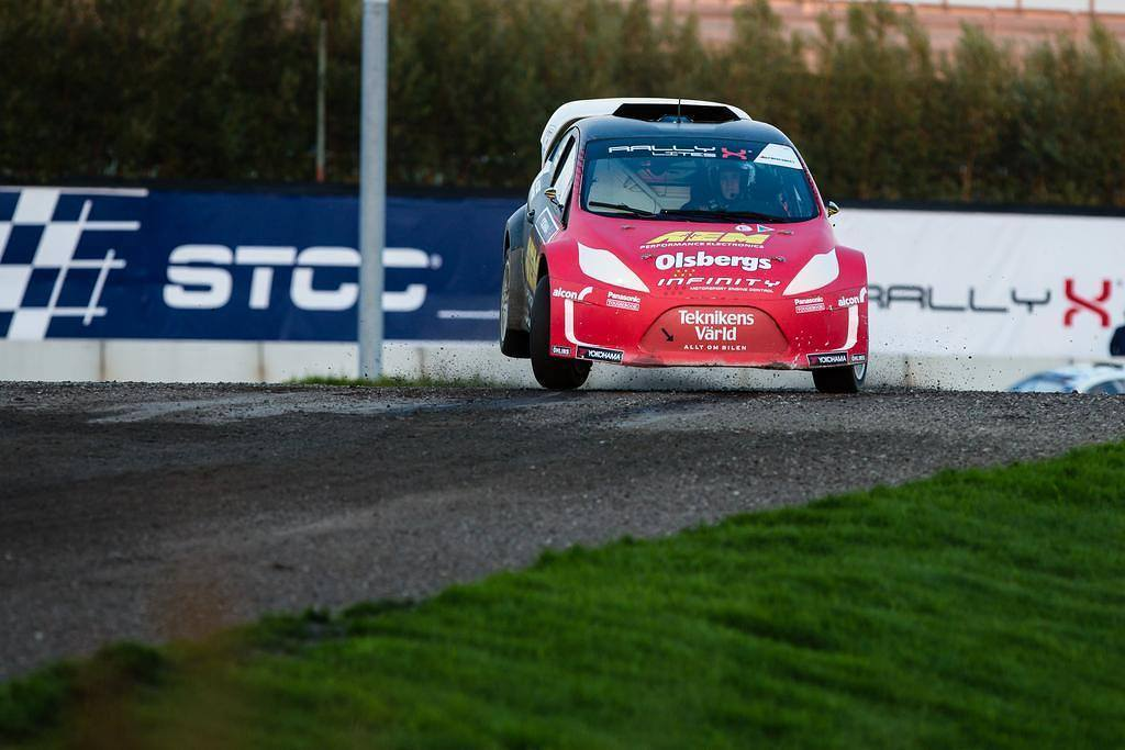rallyx-rd3-cover